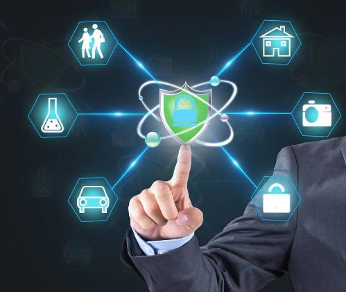 突破核心技術難題是解決網絡安全問題的關鍵之關鍵