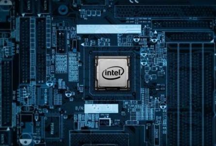 因英特爾芯片短缺,PC銷售受一定程度的影響