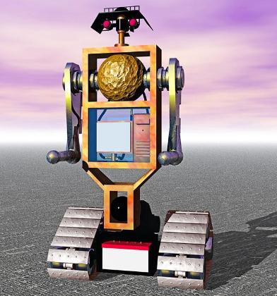 在全球制造升级大背景下,我国机器人发展迎来新机遇