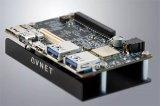 基于Arm技术的16nm MPSoC开发套件Ul...
