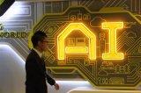 人工智能未来的技术发展会往哪里个脉络前进?