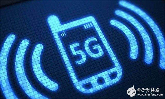 基于3GPP R15標準的電話正式打通,5G即將...