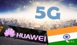 中國物聯網市場進入萬億級 印度宣布禁止華為中興參...