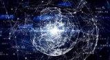 區塊鏈和能源技術相結合,可助全球能源生產可持續增...