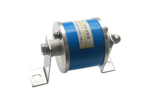 过电压保护器爆炸深层原因分析