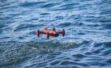 斯威普科技发布雨燕防水无人机项目