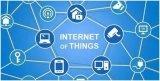 互联和自动操作创建强劲的工业IoT应用势在必行
