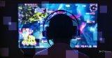 区块链的视频游戏开发还存在哪些障碍?