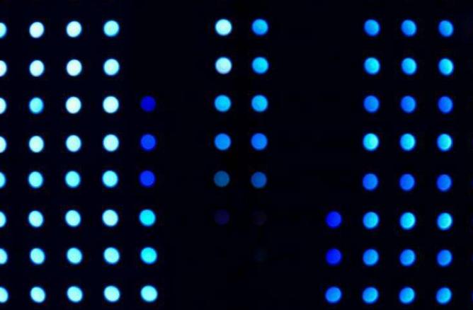 东芝将于明年关闭生产LED照明的沼津工厂 日本照明市场或在2020年触顶
