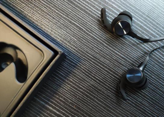 苹果蓝牙耳机怎么样?性能顶级的四大热销爆款耳机