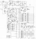 创星CFXB60-3A电饭煲故障原因及检修方法