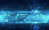 工信部:加快制定工业互联网平台关键标准