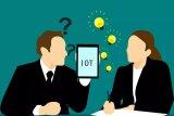 5個問題輕松實現企業物聯網的目標和期望