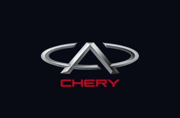 超威动力电池配套奇瑞商用车,第四季度开始批量供货