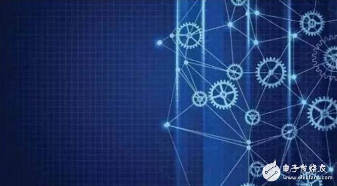 区块链的应用方向在于实现价值