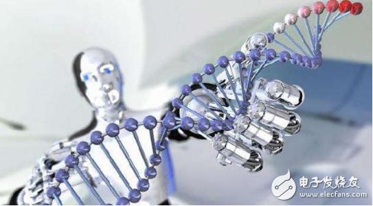 人工智能在醫學領域應用新突破:助力肺癌的診斷,減輕醫生的壓力