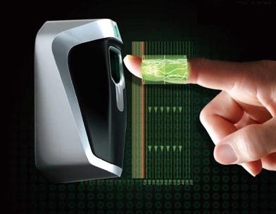 生物識別技術不斷提升和創新,視頻認證技術受到了一...