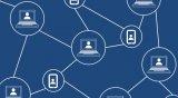 区块链技术用于数字广告行业领域的潜力探讨