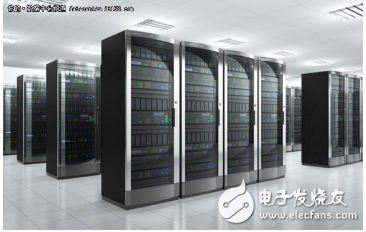 SSD性能不断提升,与HDD的差距越来越大