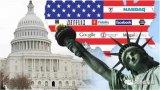 美国国家制造业创新网络运作模式及对我国的启示