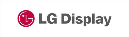 LG Display将成为苹果iPhone的第二...