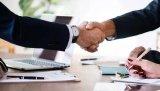 区块链技术可以创造出新的商业模式