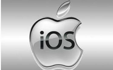 iOS开发的Objective-C语言的简介与C语言有什么区别?详细函数说明
