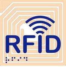 中國RFID市場有哪些特色呢?