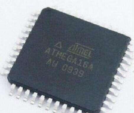 基于AVR單片機的常見問題解答