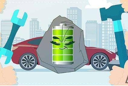 """国内动力电池企业正面临""""增收不增利""""的尴尬局面"""