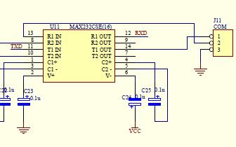 mp3-3外挂硬盘和FLASH的MP3解决方案详细电路原理图免费下载