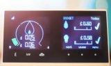 如何将SAW滤波器插入到Sub-GHz参考匹配电路中?