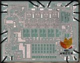 芯片反向设计的流程图整理