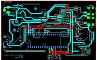 PCB热设计有什么原则?为什么要进行热设计