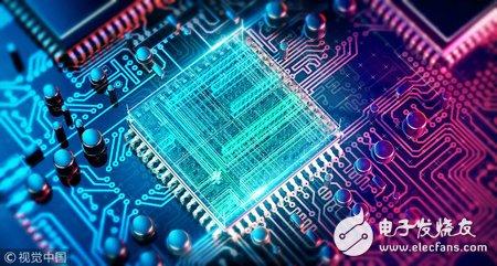 英特爾總裁與行業大咖深析解讀IoT+AI,旨在推動IoT+AI等技術落地