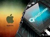 高通大战苹果,新iPhone或将禁止在美销售