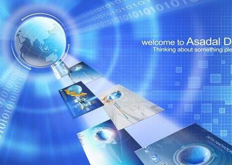 安防市場巨頭林立,AI創業公司該如何破局前行?
