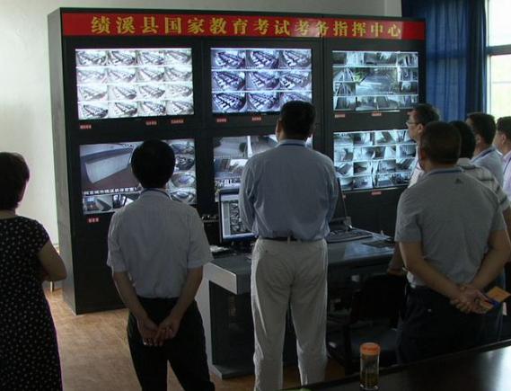 視頻監控在融合發展過程中將面臨這些問題!