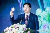 中国90%以上的芯片设计公司不赚钱,正在低水平层次上恶性竞争