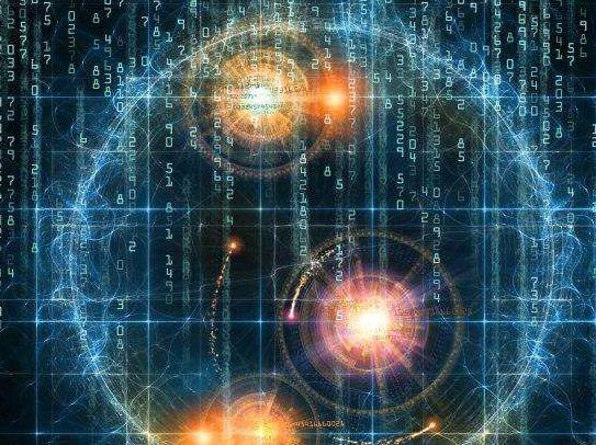 我们很难确定人工智能未来给我们带来的究竟更多的是威胁还是祝福