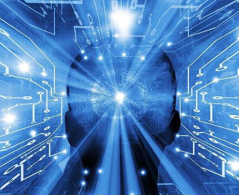 谷歌為適應日本市場的需求,將AI學習系統在線課程...