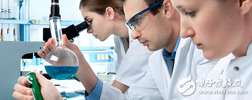 汉思化学芯片级底部填充胶高端定制专家 已是华为魅族指定供应商