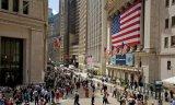 华尔街也许会驯服区块链成为最终的金融颠覆者