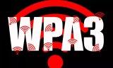 Wi-Fi聯盟最近公布了14年來最重磅的Wi-Fi安全升級