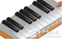 FPGA学习系列:38. 电子琴的设计