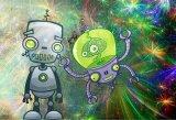 区块链如何确保聊天机器人不说脏话?