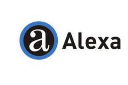 亚马逊计划推出多达8款搭载Alexa的智能家居设备
