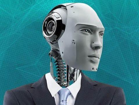 """为什么瑞士会被称为""""机器人界的硅谷""""?"""