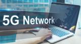 中国联通联合合作伙伴共同实现了5G切片业务的定制