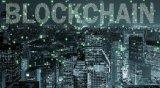区块链项目常见的十大陷阱解析